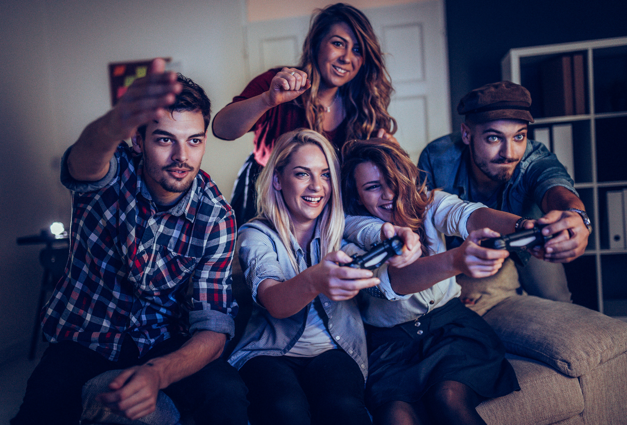 Fresher's Guide: TV Licence Information