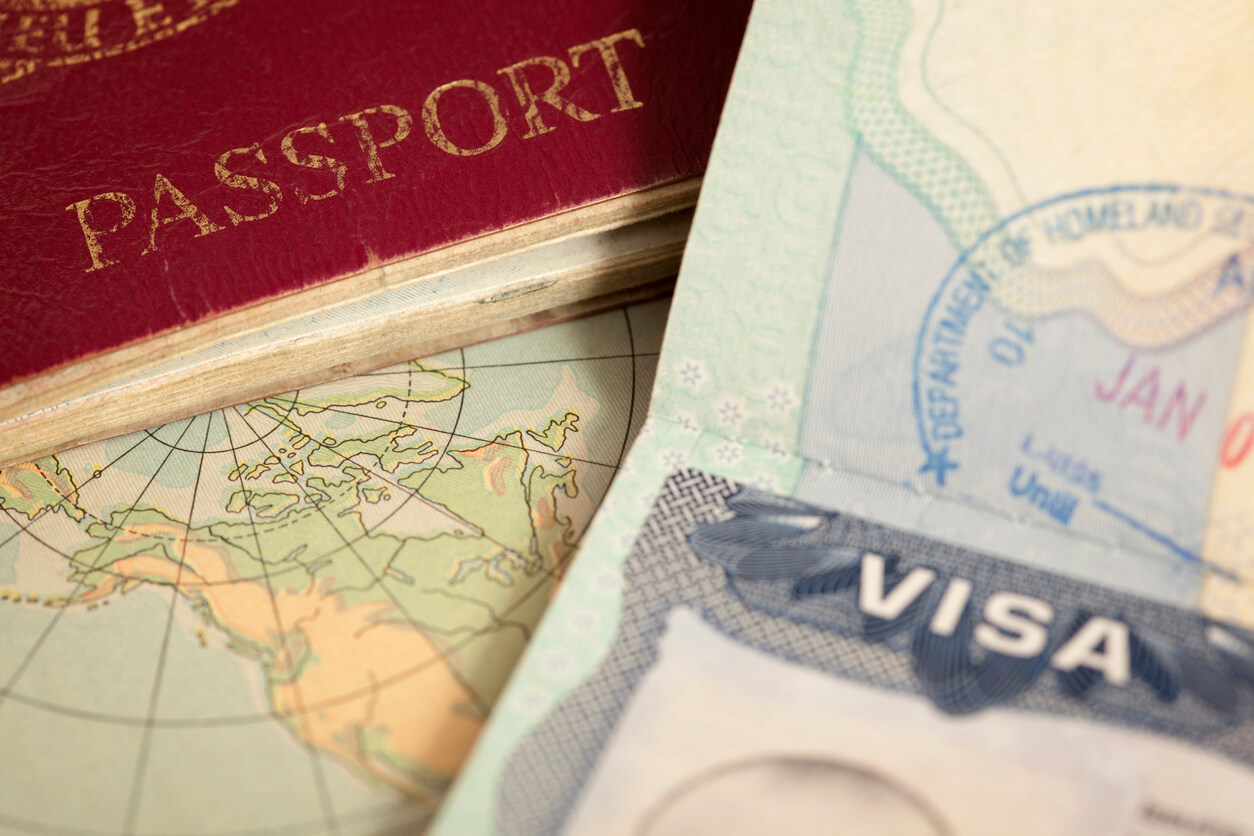 student visa for britain