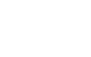 national code - assured accommodation