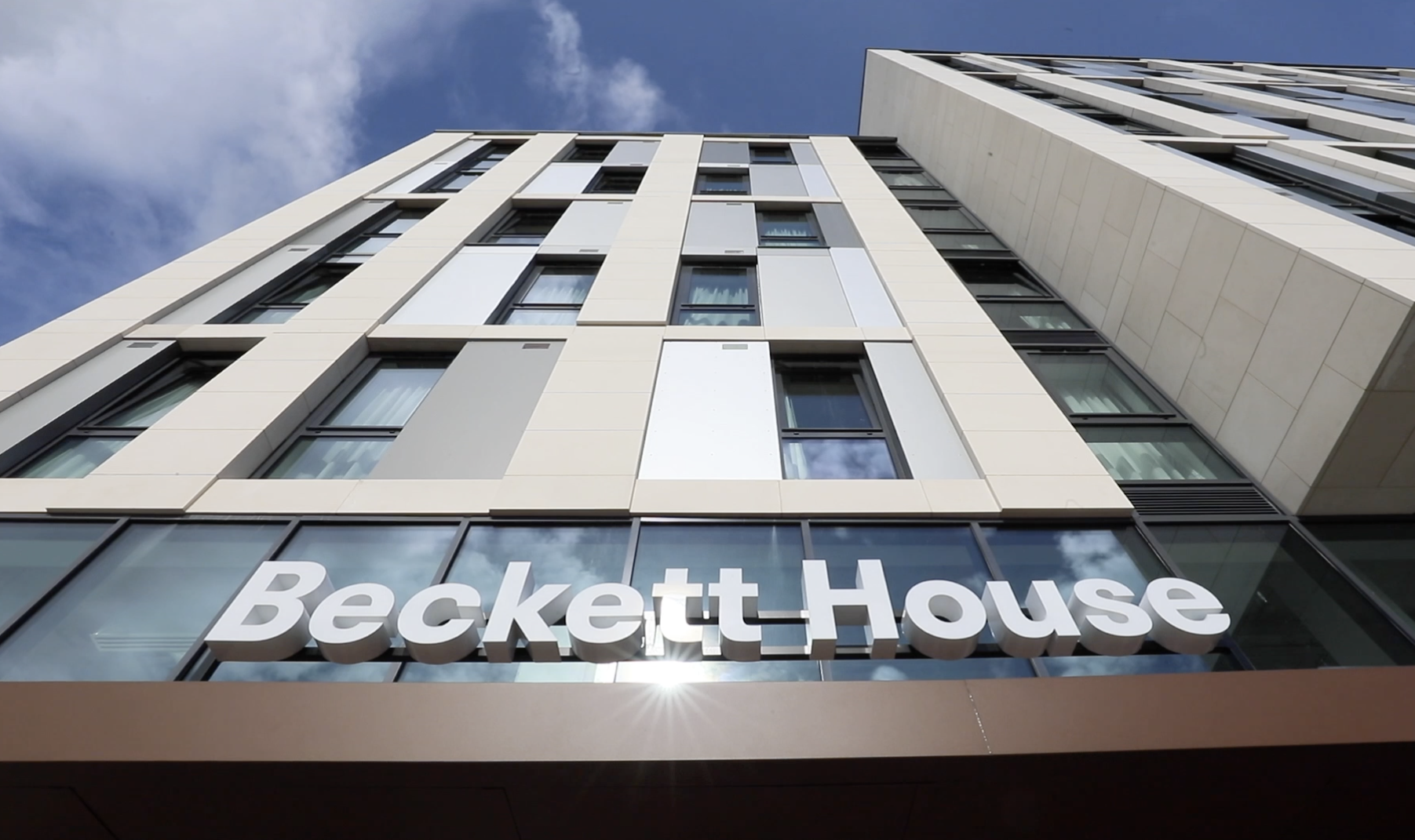 beckett-house-image-0