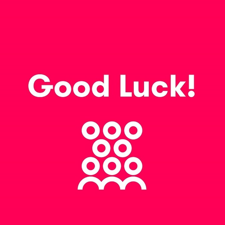 Wishing everyone collecting their #ALevelresults ✉️ good luck! 🌟  #alevelresultsday #apartofyourstory #studentlife