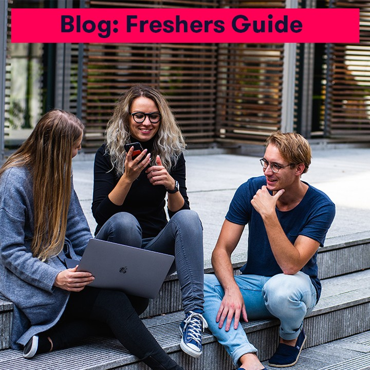📢New blog post: Freshers guide 📢 – From settling in, fun events, cooking and how to avoid the dreaded freshers flu, our blog has loads of handy tips 👌 – Check it out on our website aparto.com/blog  #freshers #apartofyourstory