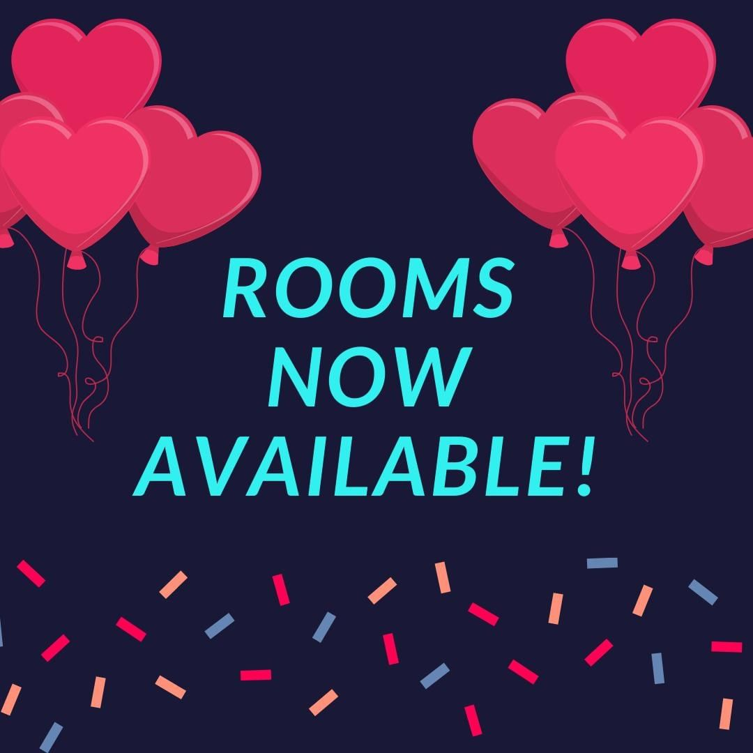 🎊You can now secure the best rooms at aparto by booking early! You'll also get early bird prices! 🧐 Visit our website to check out the room options available in your city. #apartofyourstory
