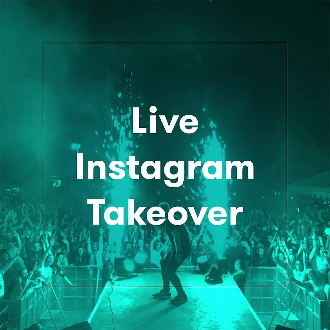 Listen up! 🎶🎧📀 . Are you ready for our next Live Instagram Takeover? . . 'THURSDAY QuaranTUNES', with well-known @stevencooperdj this Thursday at 9pm.  Wherever you are listening, get ready to dance to the beat with Cooper's latest remixes and favourite chart toppers.🕺💃 . . All are welcome. Any song requests, please comment below. ⬇️ 📲💻 . #apartofyourstory #apartofThursdayQuaranTUNES #studentliving #music #community #djstevencooper