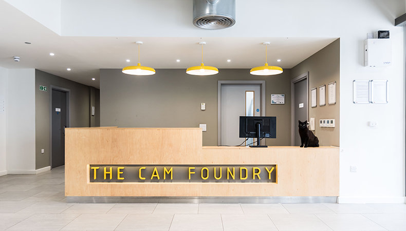 the-cam-foundry-image-16